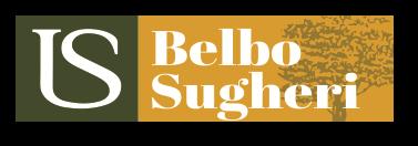 Belbo Sugheri